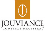Jouviance Complexe Magistral